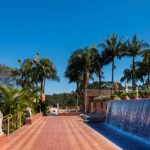 """hotel villa rossa 150x150 - Alexandre Taleb lança curso on-line """"Imagem de Sucesso"""""""