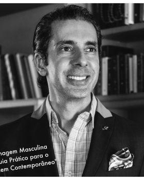 img 0856 280x350 - Alexandre Taleb lança o livro Imagem Masculina - dia 02/agosto/2016