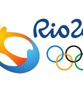rio2016 280x302 - Abertura das Olimpíadas 2016