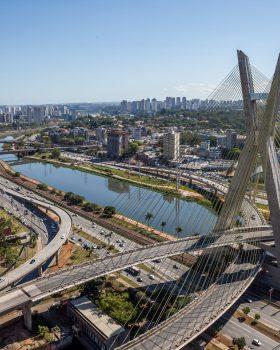 sao paulo 07 280x350 - Que tal aprender a andar pelo Bairro Itaim em São Paulo?!