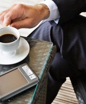 cafe e1305726701267 280x337 - Curso Consultoria de Imagem e postura social