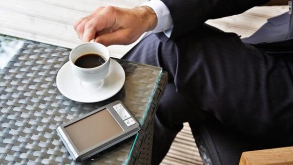 Resultado de imagem para Café melhora o humor e a saúde