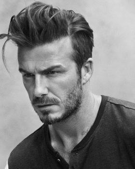 pompadour alexandre taleb 3 280x350 - Os segredos do corte de cabelo masculino Pompadour
