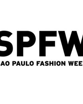 spfw 280x350 - SPFW TRANSN42 - calendário de desfiles