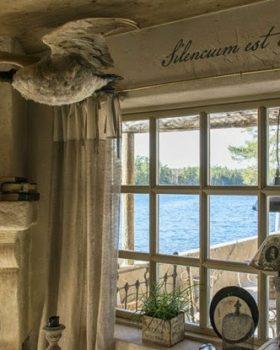 classic provence style house in sweden 3 622x415 280x350 - Wishhouse melhor site para compras de decoração e design