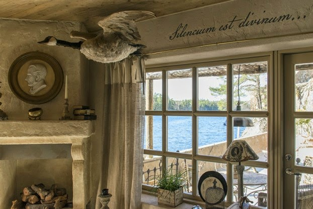classic-provence-style-house-in-sweden-3-622x415