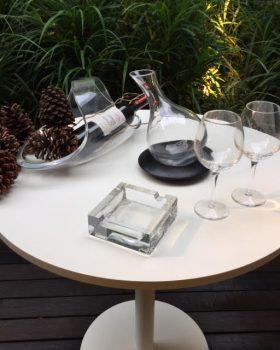 """vistaalegre 280x350 - Dicas de presentes de Natal para dar aos homens, da """"Vista Alegre"""""""
