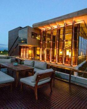 casa de uco vineyards 2 280x350 - Casa de Uco Wine Resort: uma excelente opção de hospedagem em meio aos vinhedos de Mendoza