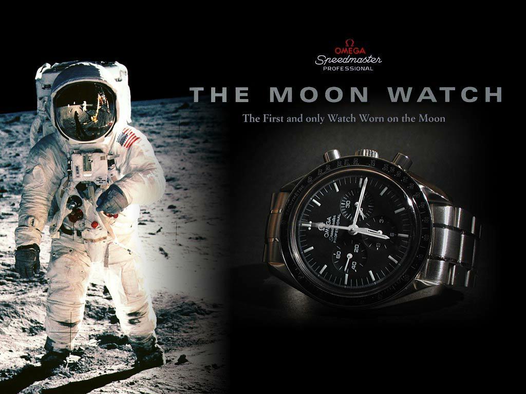 43c19bcaf95 60 Aniversário do relógio Omega Speedmaster - Alexandre Taleb ...