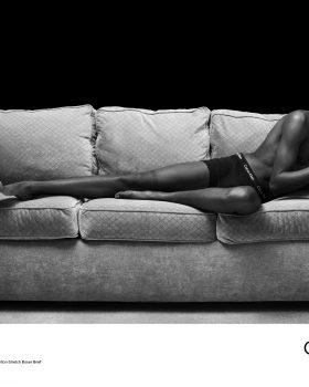 306291 683421 calvin klein underwear sanders ph willy vanderperre 02 280x350 - Campanha masculina da Calvin Klein Underwear com atores de Moonlight