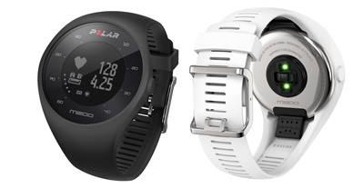 79902b41985 image002 - Polar M200  relógio com GPS e medição de frequência cardíaca no  pulso