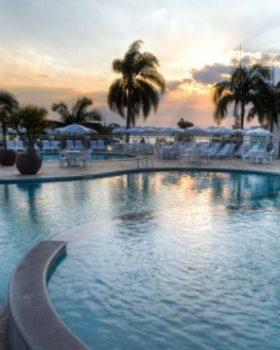 paradise resort golf village  280x350 - Viagem ao Club Med Lake Paradise