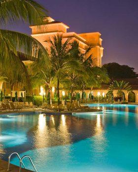 royal palm plaza resort campinas 280x350 - Royal Palm Plaza Resort Campinas
