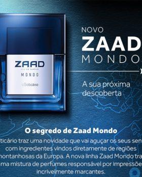 215 280x350 - Zaad Mondo, lançamento upper premium do Boticário