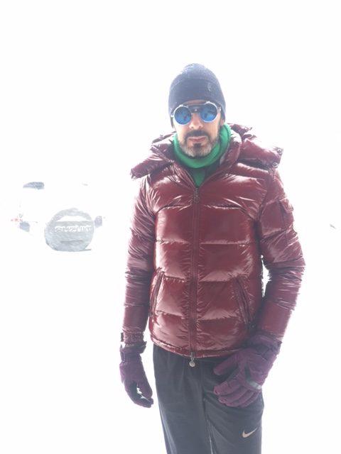 img 1118 e1501010111812 - Ski no Valle Nevado (Chile)