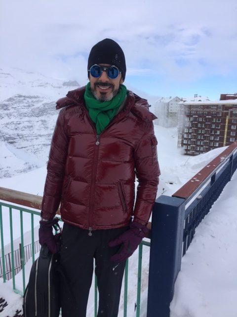 img 1160 e1501010095523 - Ski no Valle Nevado (Chile)