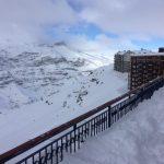 img 1171 150x150 - Revista Caras matéria nossa do Valle Nevado