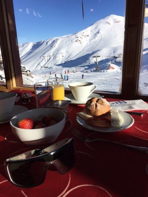 img 1214 e1501010044750 - Ski no Valle Nevado (Chile)