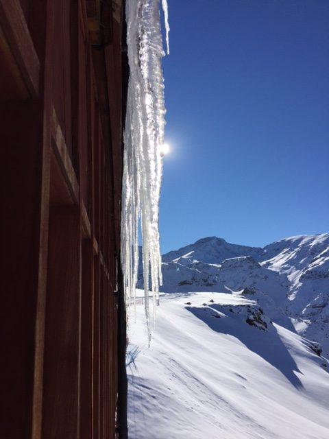 img 1234 e1501010029806 - Ski no Valle Nevado (Chile)