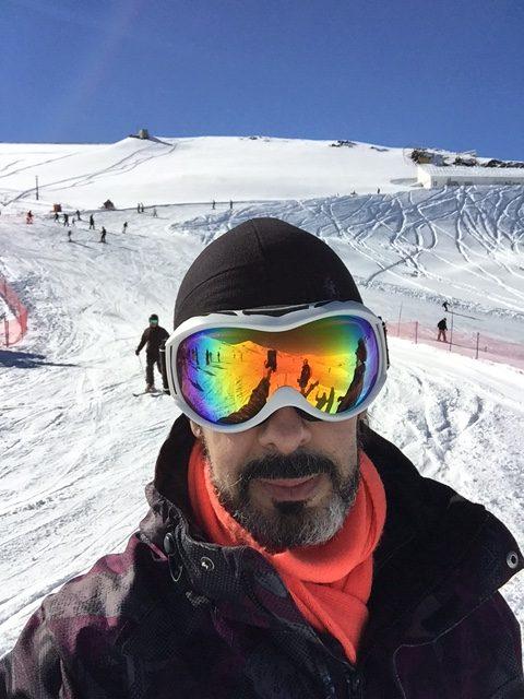 img 1246 e1501010014725 - Ski no Valle Nevado (Chile)