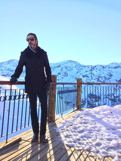 img 1482 e1501009978900 - Ski no Valle Nevado (Chile)