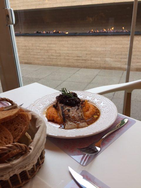 img 2638 e1502972440401 - Andrea Pontes Gourmet, melhor doce de Campinas e região