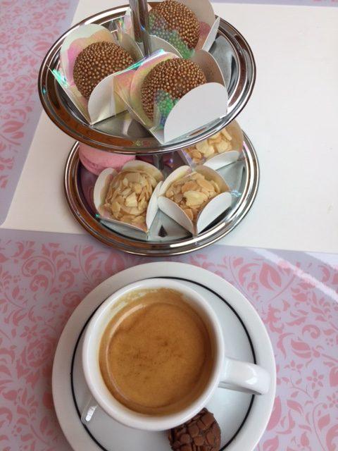 img 2645 e1502972454630 - Andrea Pontes Gourmet, melhor doce de Campinas e região