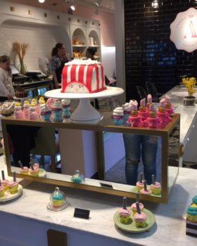 img 2648 280x350 - Andrea Pontes Gourmet, melhor doce de Campinas e região