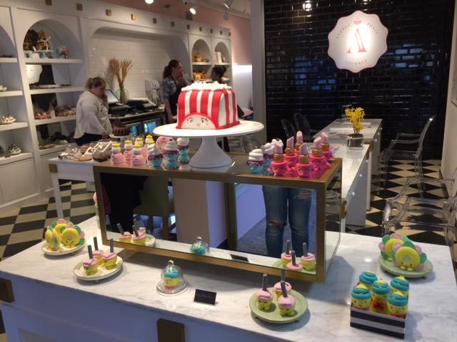 img 2648 - Andrea Pontes Gourmet, melhor doce de Campinas e região