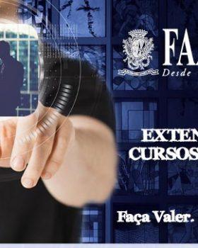 af email imagem profissional 01 280x350 - Curso novo em Brasília - faap