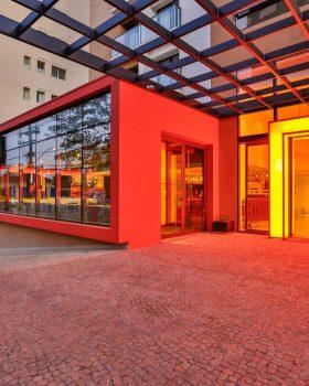 radisson red campinas 280x350 - Radisson RED Campinas: por que somos um dos hotéis mais cool do Brasil