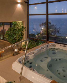 granspa4 280x350 - Hotel Gran Marquise - Fortaleza