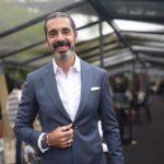 taleb2 150x150 - Lista GQ: os 25 homens mais elegantes do Brasil