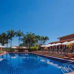 "hotel villa rossa 150x150 - Dorchester Collection lança sua ""Academy"""