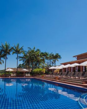 hotel villa rossa 280x350 - Rolando Boldrin fará show de Natal no Hotel Villa Rossa