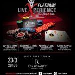poker 150x150 - Curso em Brasília de Consultoria de Imagem na FAAP