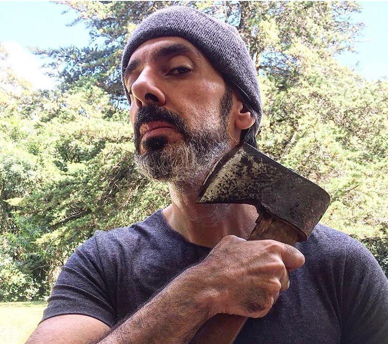 barba2 1 - Saiba como foi o surgimento das barbearias
