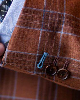 boto 280x350 - 11 Fatos surpreendentes sobre a moda