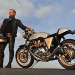 moto 150x150 - Saiba como foi o surgimento das barbearias