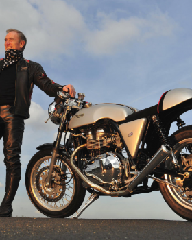 moto 280x350 - Descubra a moto vintage que combina com seu estilo
