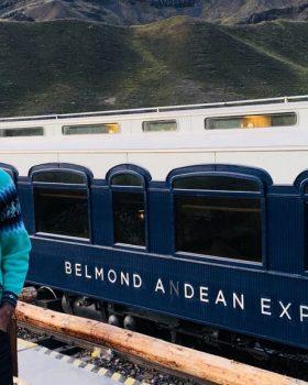 whatsapp image 2018 04 15 at 08 30 55 1 e1524012974623 280x350 - A bordo do Belmond Andean Explorer, o primeiro trem de luxo da América do Sul