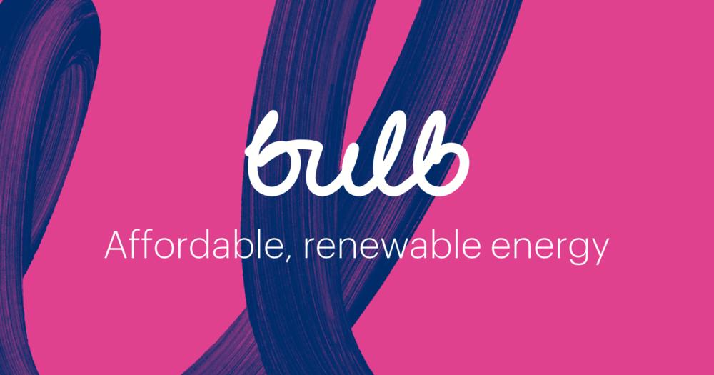 170703bulbmetadata affordablerenewableenergy1417x744 - Quatro Start-Ups Que Estão Salvando o Mundo