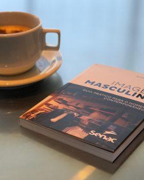 "moda masculina 280x350 - Novo livro ""Imagem Masculina"""