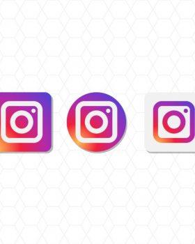 instagram 280x350 - Como evitar ser banido, bloqueado ou desativado pelo Instagram