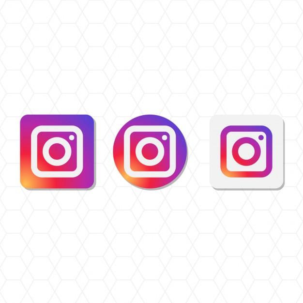instagram - Como evitar ser banido, bloqueado ou desativado pelo Instagram