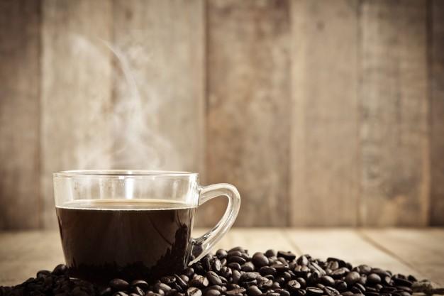 coffee2 - Beber café - mesmo descafeinado - pode te ajudar a viver mais