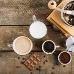 coffee3 150x150 - Apple anuncia novos modelos de 2018