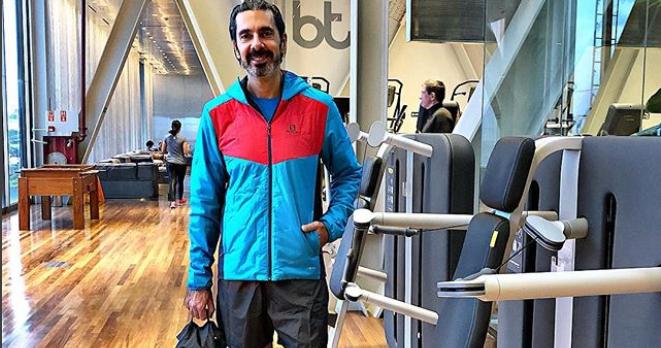 bt1 - Como perder peso em dois meses?