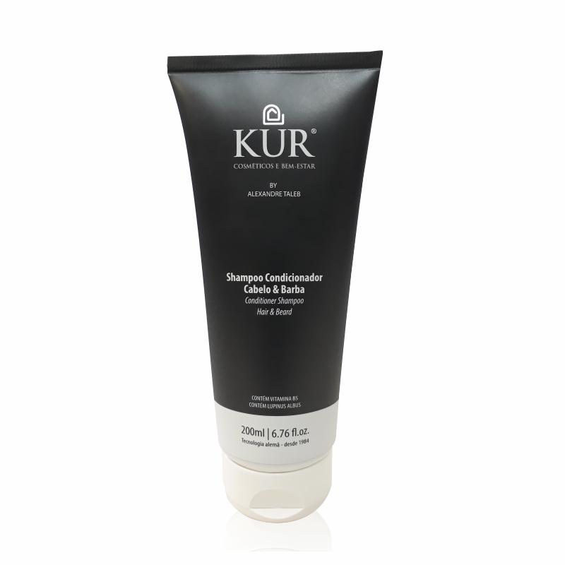 linha masculina shampoo condicionador taleb 800x800px 800x800 - Cosméticos