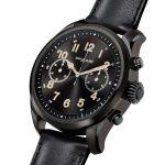 montblanc 03 150x150 - Summit 2: o smartwatch da Montblanc para homens e mulheres, chega ao Brasil